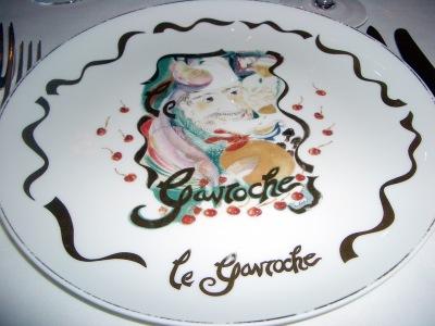 legavroche_06