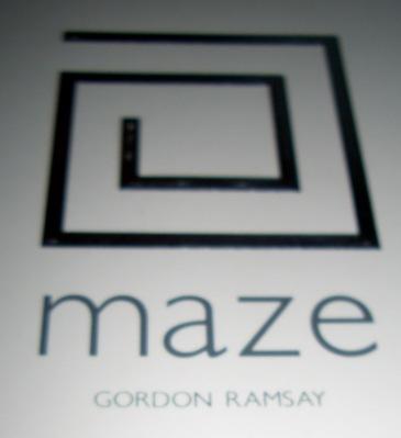 maze_05