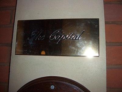 capital_02