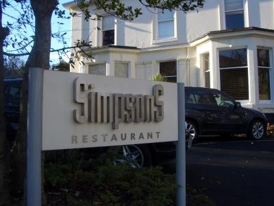 simpsons_01