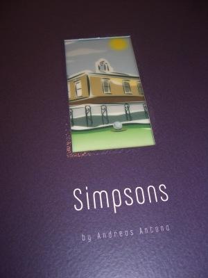 simpsons_102