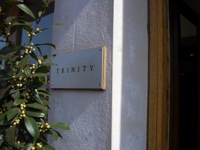 trinity_01