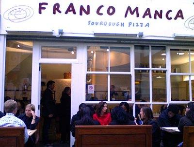 francomanca_6