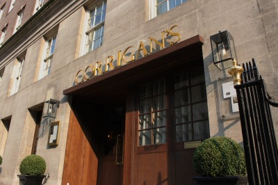 Corrigans_01