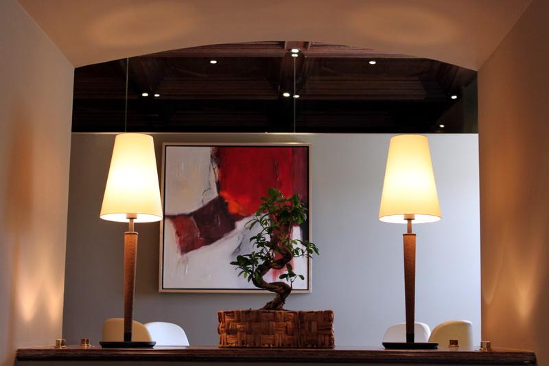 Hotel Restaurant Traube Aspach