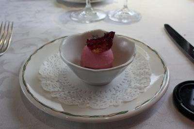 French Restaurants Surrey Hills Melbourne