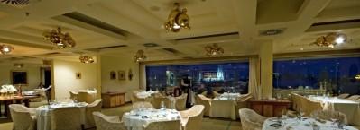 Dining Room (courtesy of Restaurant Website)