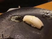 Squid (Ika)
