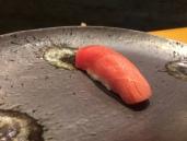Medium Fatty Tuna (Chutoro)