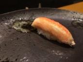 Snow Crab (Zuwagani)