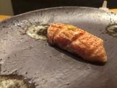 Seared Fatty Tuna (Otoro)