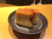 Sweet Omelette (Tamago)