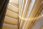 Many floors!