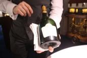 Comtes de Champagne 2005