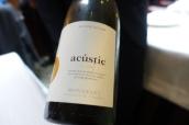 Acustic 2014