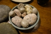 Oyster Pebble