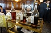 Armagnac Selection